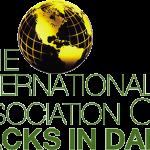logo.iabd
